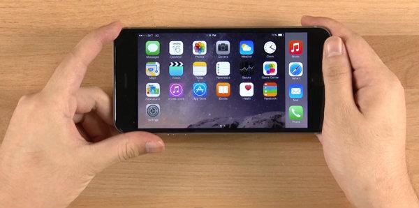 5 เหตุผลที่ไม่ควรซื้อ iPhone 6 ล็อตแรกในประเทศไทย
