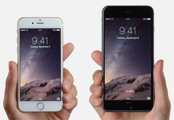 ถ้าชาร์จไฟบ้าน iPhone 6 และ iPhone 6 Plus จะมีค่าไฟต่อปีเท่าไร? ไปดูกัน