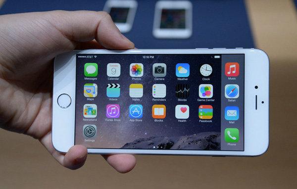 วิธีตรวจสอบ iPhone ก่อนซื้อ ทำได้อย่างไรบ้าง?
