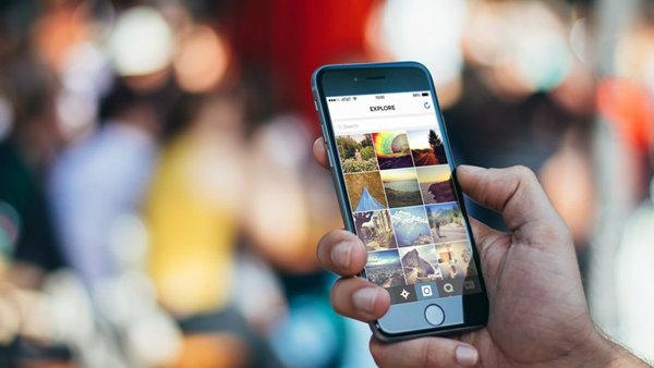 6 สิ่งต้องห้ามใน Instagram ที่จะถูกลบบัญชีใช้งานโดยไม่มีการเตือนล่วงหน้า