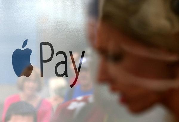 [ไม่ยืนยัน] อัตราการฉ้อโกงด้วย Apple Pay พุ่งสูง อาจจะถึง 6%