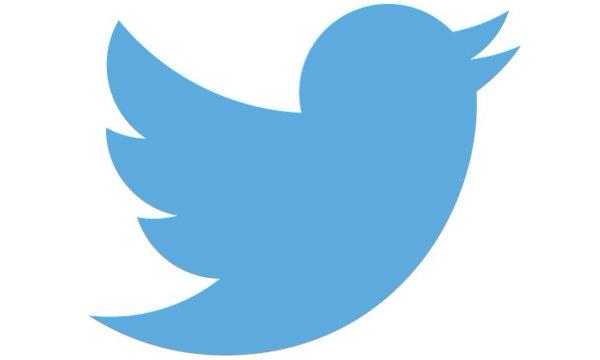 ฟีเจอร์ใหม่ twitter สามารถฝังวิดีโอได้แล้ว