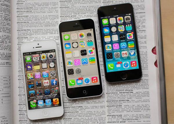[Tip & Trick] iPhone  ที่ใช้อยู่ ชื้นหรือไม่?