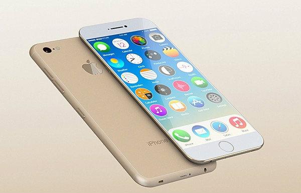 หลุดราคา iPhone 6s แบบติดสัญญาเริ่มต้นราว 7,390 บาท แท้จริงแล้วสื่อสารผิด!
