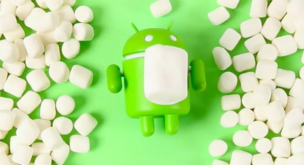 อัพเดท Android 6.0 ! Samsung Galaxy รุ่นไหนจะได้ไปต่อ
