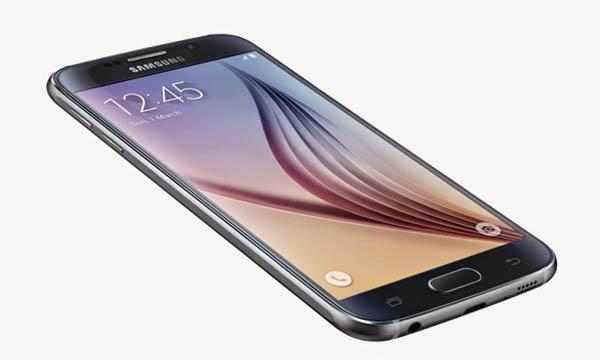 เผยภาพหน้าจอ Android 6.0 ในเวอร์ชั่นของ Samsung Galaxy S6 มันก็เปลี่ยนแปลงนะ