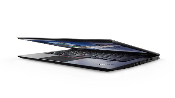 เลอโนโว เปิดตัว ThinkPad X1 Tablet ที่ทำงานร่วมกับโมดูลเสริม