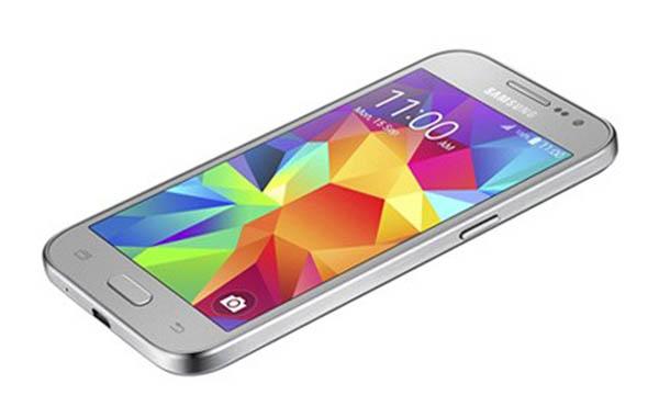 เผยรายละเอียดเครื่องSamsung Galaxy C มาพร้อม RAM 4GB
