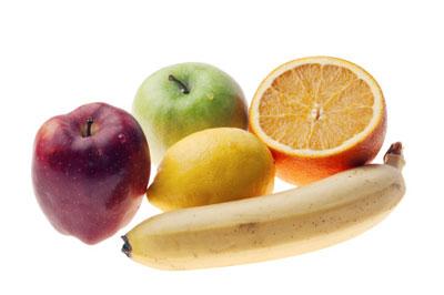 ทายนิสัยจากผลไม้โปรดที่คุณชื่นชอบ