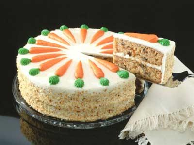 ทายนิสัยจากเค้กที่ชอบทาน