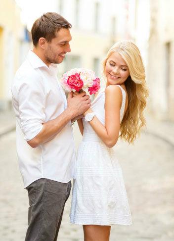 เทคนิคการเอาใจคนรักตาม 12 ราศี