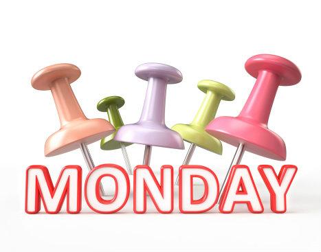 เสริมดวงการงานสำหรับผู้ที่เกิดวันจันทร์
