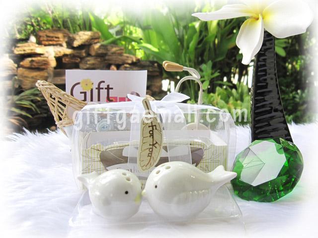 http://p3.isanook.com/ho/0/ud/6/30789/gift79b.jpg