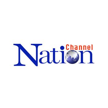 ฟังวิทยุ FM 90.5 Nation Radio