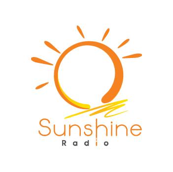 ฟังวิทยุ Sunshineradio Pattaya 107.75