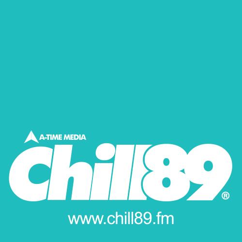 ฟังวิทยุ CHILL FM
