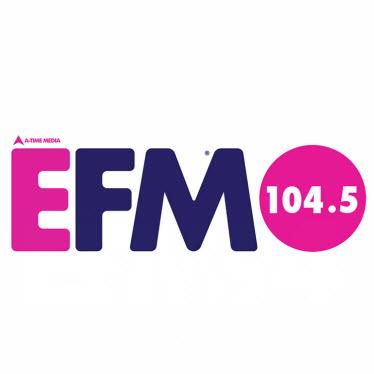 ฟังวิทยุ EFM