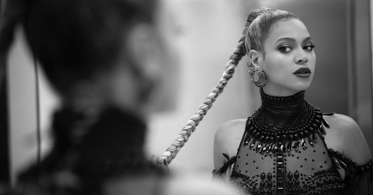 Beyonce ใจบุญ ประกาศแจกทุนการศึกษาให้ผู้หญิง
