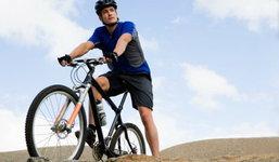 จักรยานเสือภูเขา จักรยานน่าขี่ไม่แพ้ฟิกเกียร์