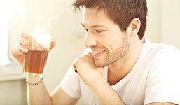 ชา - กาแฟ สิ่งไหนควรดื่มเมื่อไร