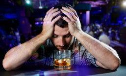 """วิธีป้องกันอาการ """"เมาค้าง"""" ทั้งก่อนดื่ม ขณะดื่ม และหลังดื่ม"""