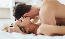 5 ผลไม้ที่มีประโยชน์ช่วยเรื่องเซ็กซ์