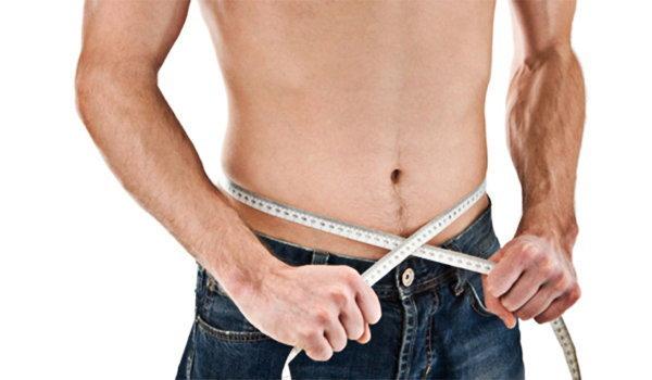 10 วิธีลดน้ำหนักง่ายๆ ที่คนอยากผอม ต้องทำ