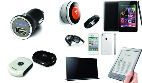 Gadgets สมาร์ทโฟนโดนใจผู้ชายโมเดิร์นนิสต์