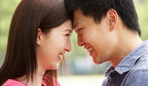 วันบอกรักภรรยา ของหนุ่มๆญี่ปุ่น