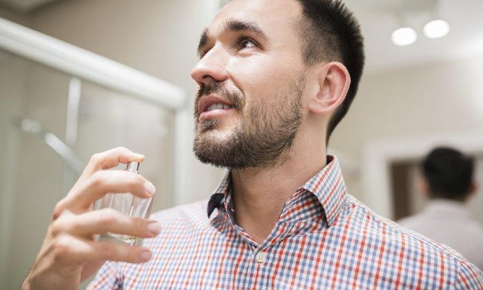 10 เทคนิคทำให้กลิ่นน้ำหอมติดทนนาน