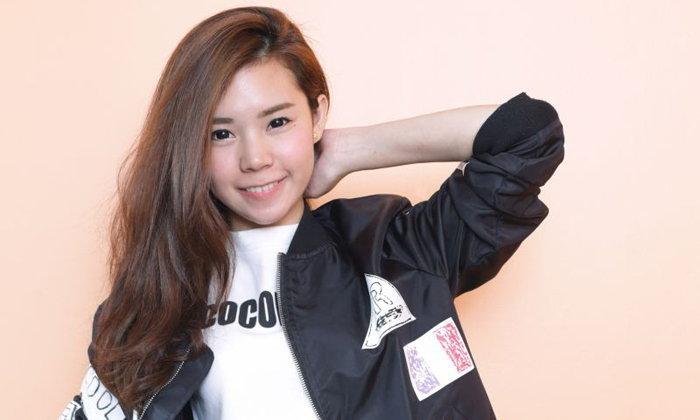 นัยรัตน์ ธนไวทย์โกเศส Game Caster หญิงอันดับหนึ่งของไทย