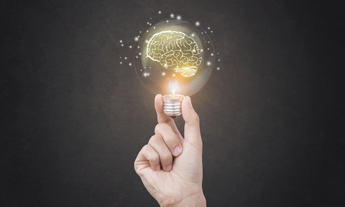 เทคนิคสมองไบรท์ ร่างกายแข็งแรงสำหรับคนวัยทำงาน