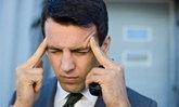 6 อาการผิดปกติธรรมดา..ที่ไม่ธรรมดา