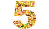 5 อาหารช่วย ตับ ขับพิษ