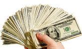10 ประเทศที่จ่ายเงินเดือนสูงที่สุดในโลก