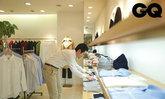 Toshio Yamada หนุ่มโรงงานผู้เปลี่ยนธุรกิจแฟชั่นผู้ชายในญี่ปุ่น