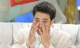 อ้วน เด่นคุณ ยอมรับแมนๆ อัพหน้าเกาหลี
