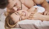 5 สิ่งที่ผู้หญิงต้องการ กับเรื่องบนเตียง