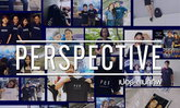 9 คำคม จากรายการเปอร์สเปกทิฟ (Perspective)