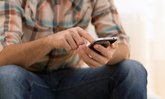5 App ที่จะช่วยให้ผู้ชายดูดี