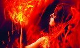 เคล็ดลับเพื่อสุนทรียะ 10 จุดร้อน โหมไฟรักบนตัวเธอ
