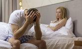 (18+) จะทำยังไง ถ้าคู่นอนของคุณสวยมาก แต่.......