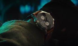นาฬิกา Hamilton กับบทบาทบนจอเงินครั้งยิ่งใหญ่