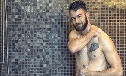 ทำได้หล่อแน่! 6 วิธีดูแลสุขภาพผิวผู้ชาย (โดยเฉพาะ)