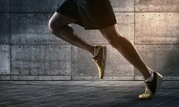 ออกกำลังกายประเภทไหนเป็นประโยชน์กับสมองมากที่สุด?