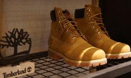 Timberland Yellow Boot จากความเรียบง่ายสู่เอกลักษณ์ต้นแบบอเมริกัน