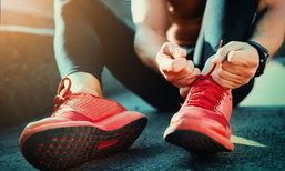 จริงหรือ? ที่ว่าการวิ่งเป็นการลดน้ำหนักที่แย่ที่สุด