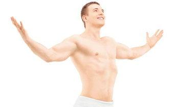 10 อันดับ วิธี บิ้วด์ฮอร์โมนเพศชายให้เป็นหนุ่มสุขภาพดี แก่ช้า ไม่ลงพุง