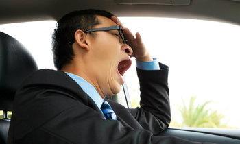 5 วิธีเด็ดเอาชนะปัญหากลิ่นปาก
