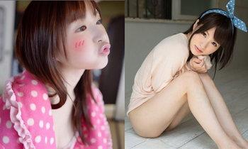 ไม่รู้จักไม่ได้! Moe Amatsuka ดาราเอวีขาวใสเซ็กซี่มีดีที่ความละมุน